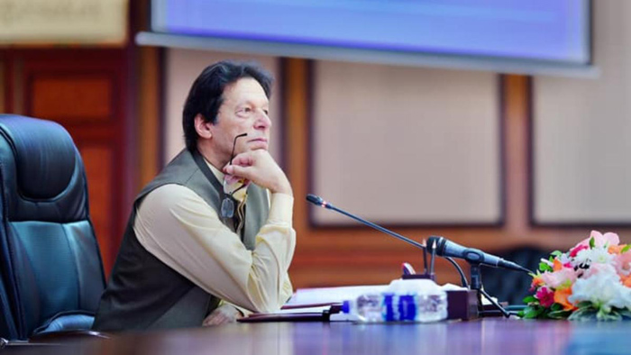 Can the Imran govt meet the challenges ahead