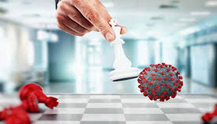 Coronavirus: who will be winners and losers