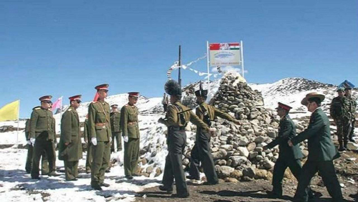 Can India beat China in a border war? Studies dbunk claims of China's superiority: The Week