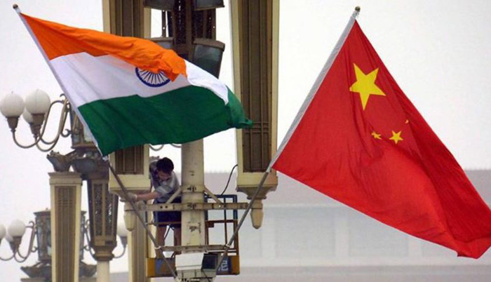 Sino-Indian flare-up at Galwan dilutes bilateral ties: Report