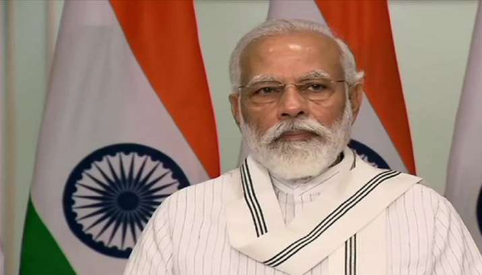 India to reduce its dependence on imports: says PM Modi