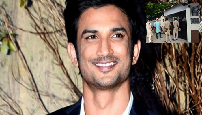 Sushant Singh Rajput's Patna home to be turned into a memorial