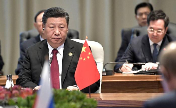 China Loses WTO Dispute To EU Over Market-Economy Status