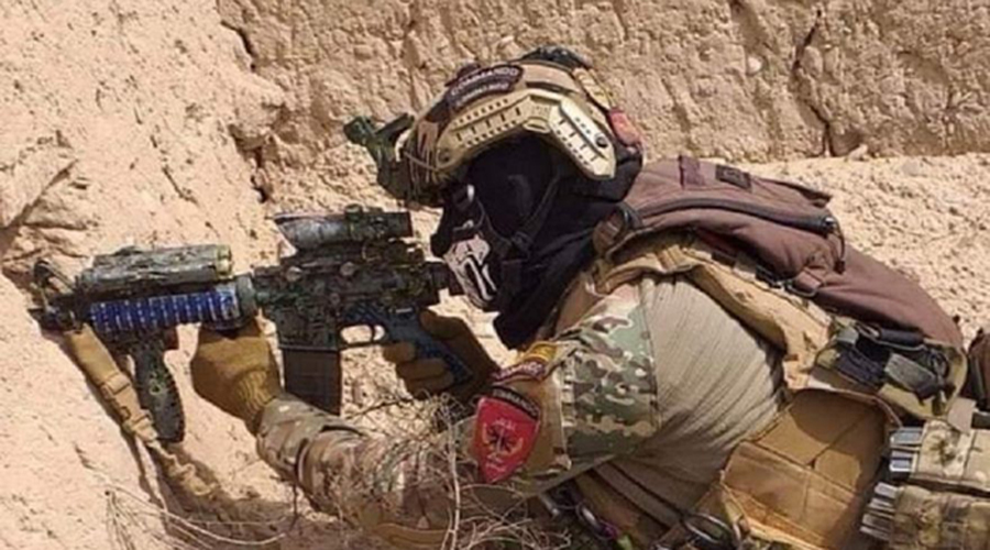Afghan forces kill, wound at least 68 Taliban militants in the North: Shahen Corps