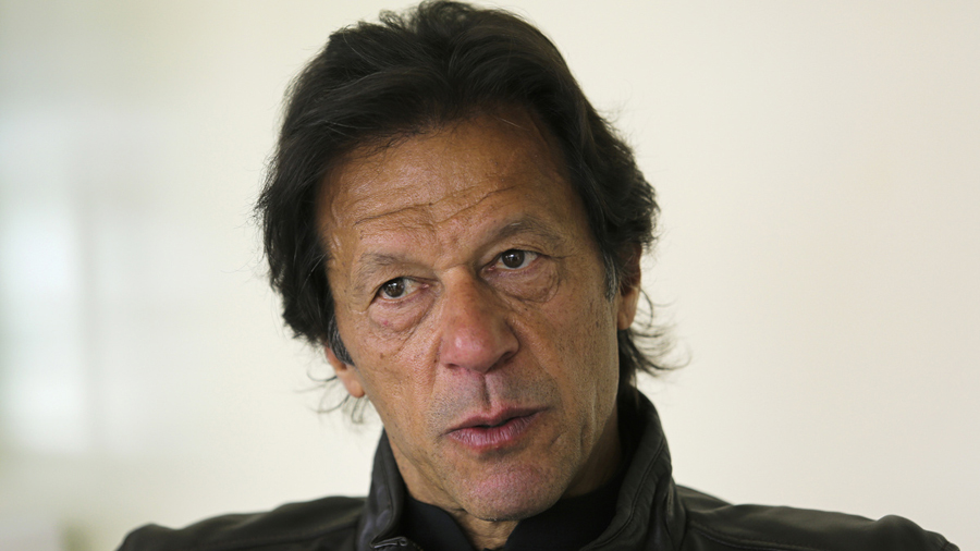 Imran's phone call not enough to improve Bangladesh-Pakistan ties