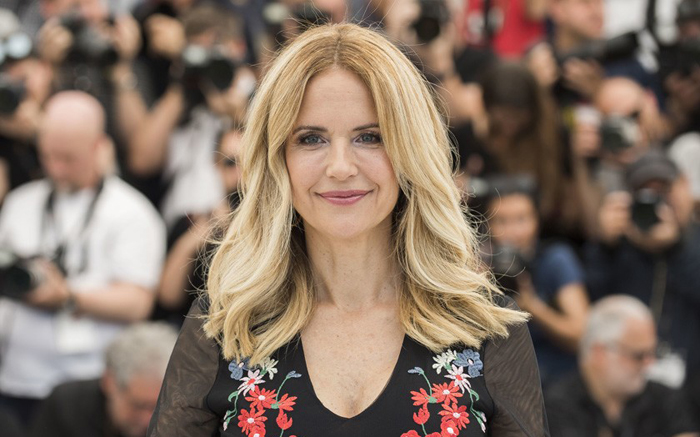 Kelly Preston, actor and wife of John Travolta, dies aged 57 from breast cancer