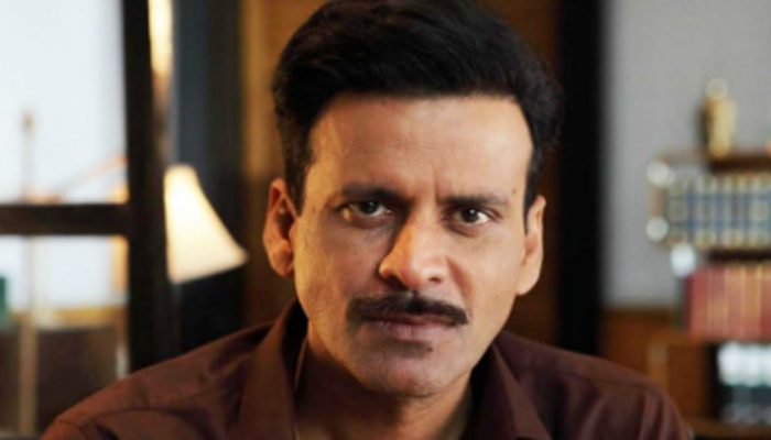 Manoj Bajpayee: I was close to committing suicide
