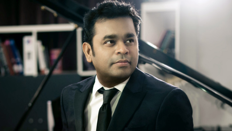 AR Rahman: There is a whole gang working against me