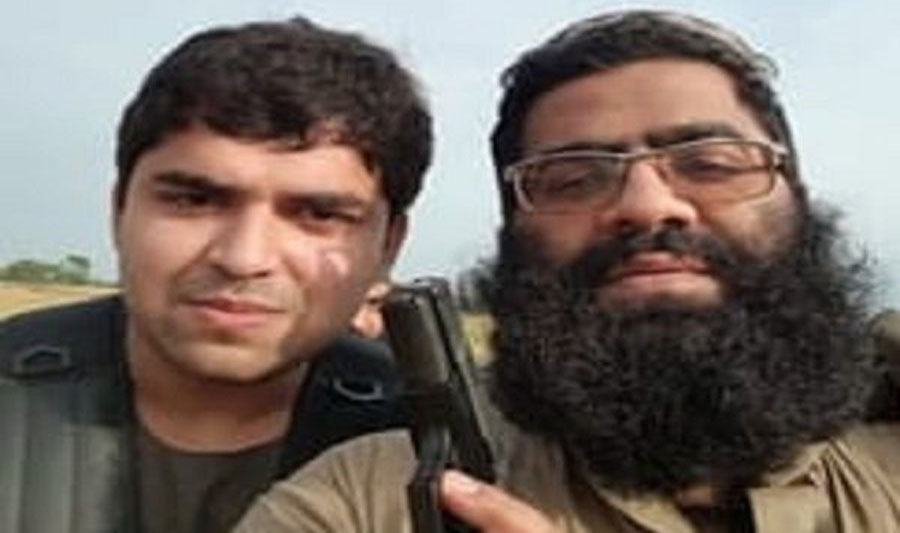 By not destroying cell phone, Jaish commander helped NIA crack Pulwama bombing case