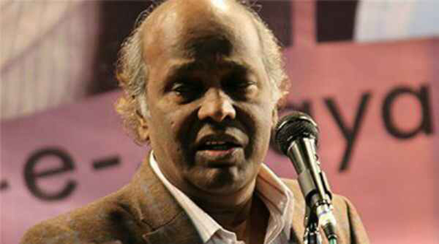 Famous poet and lyricist Rahat Indori is no more