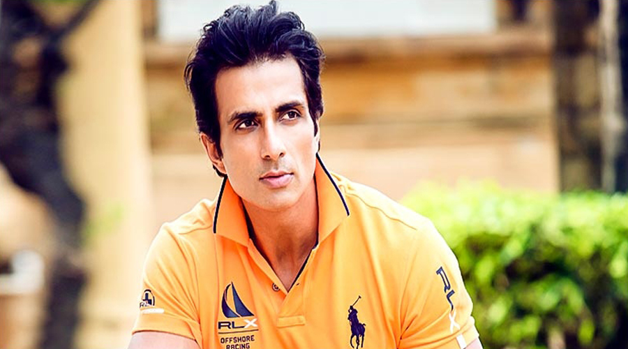 one lakh migrant workers will be employed by sonu sood