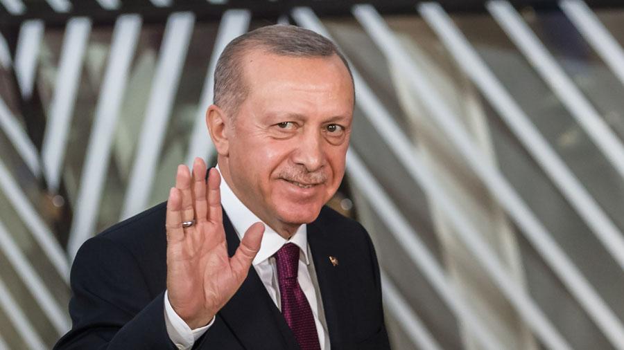 Turkey funding surrendered ISIS cadres to radicalise Indian Muslims