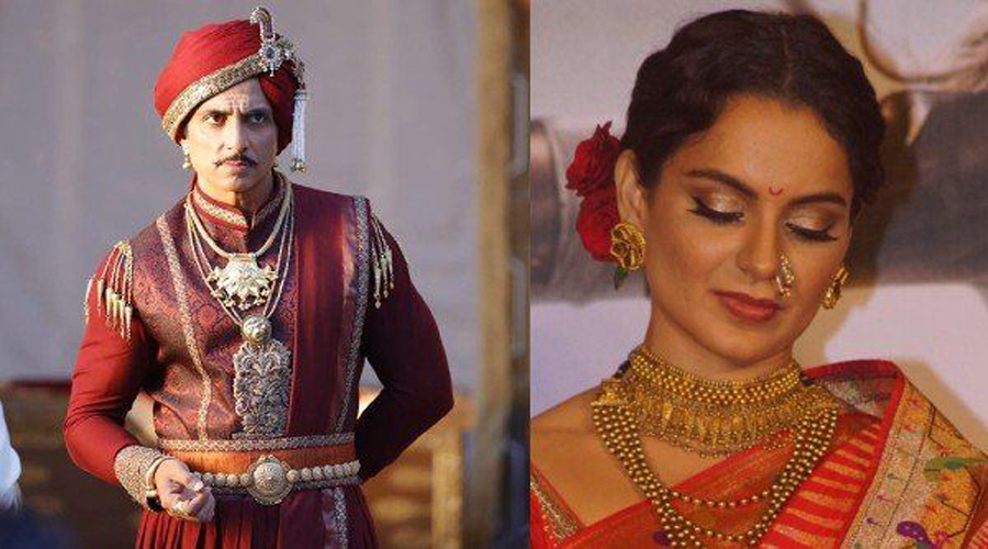 Sonu Sood on Why He Left Kangana Ranaut's Manikarnika: 80 Percent of My Scenes Were Chopped Off
