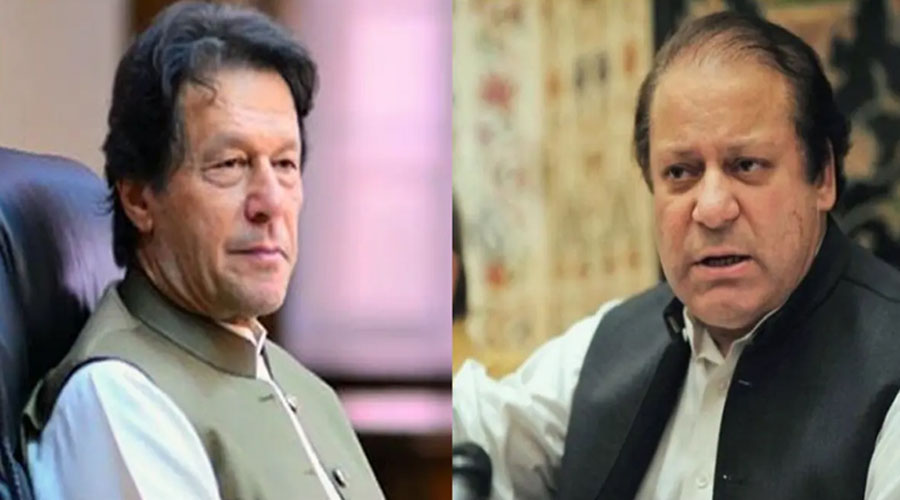 PM wants Nawaz brought back from UK at the earliest