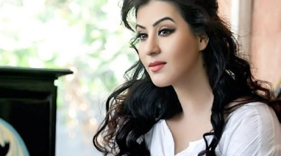 Shilpa Shinde reacts to Bollywood drugs probe: Many talent management companies provide special services