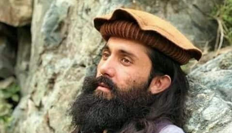 Taliban Military Commission Deputy for Badakhshan Killed