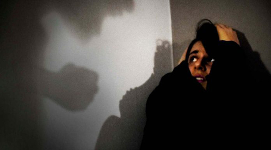 Harassment of women on rise in Pakistan