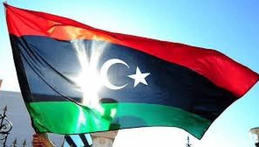 US and EU welcomed progress in Geneva talk over peace in Libya