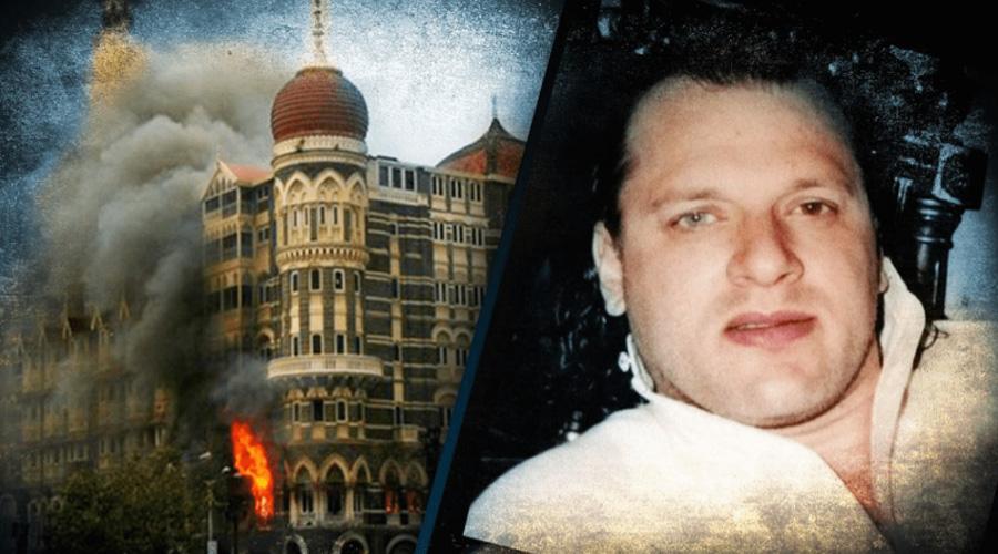 India wants Pakistan to prosecute David Headley for 26/11