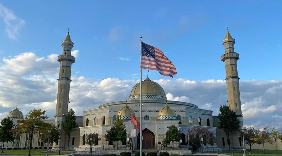 US presidential election: Michigan's muslim voters may decide Trump and Biden fate