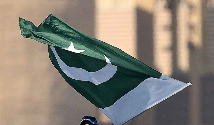 Pak fails to prevent forced conversions of religious minorities