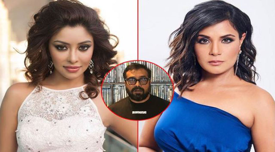 Payal Ghosh on Richa Chadha's defamation suit: Not apologising to anyone, sorry not sorry