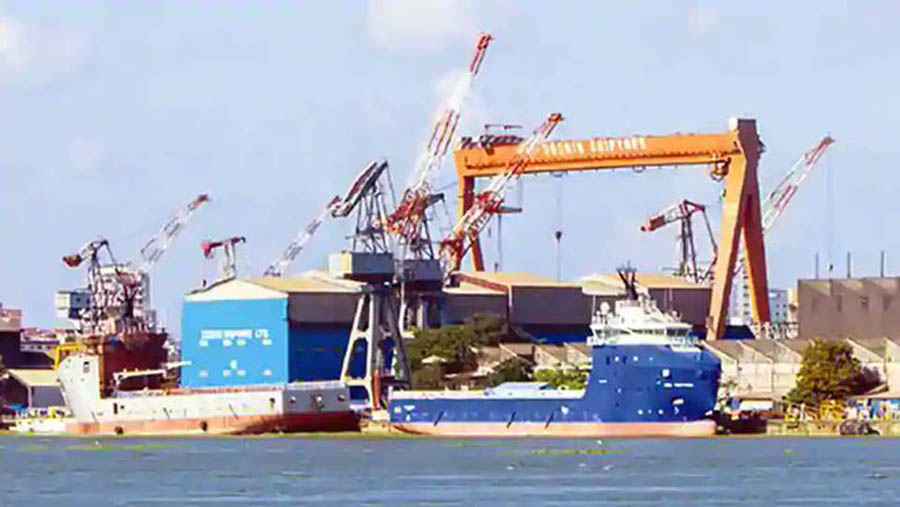 Cochin port comes under scanner as Kerala gold smuggling probe expands