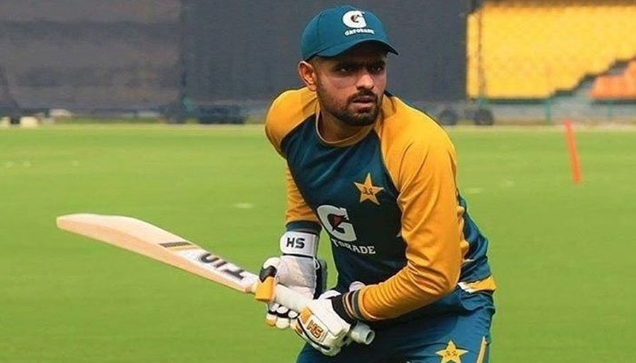 Lahore court asks Babar Azam, family to stop harassing woman alleging rape