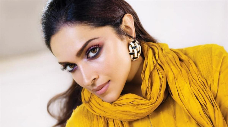 Deepika Padukone Recalls Bollywood Debut: My Accent was Made Fun of, It was Extremely Hurtful
