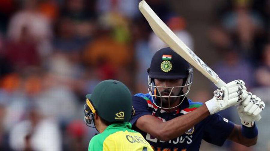 Hardik, Jadeja, Bumrah end India's ODI rut, avert series sweep against Australia