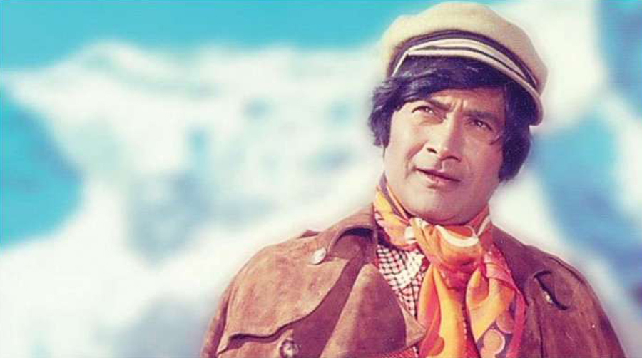 Dev Anand death anniversary: Here are some legendary roles