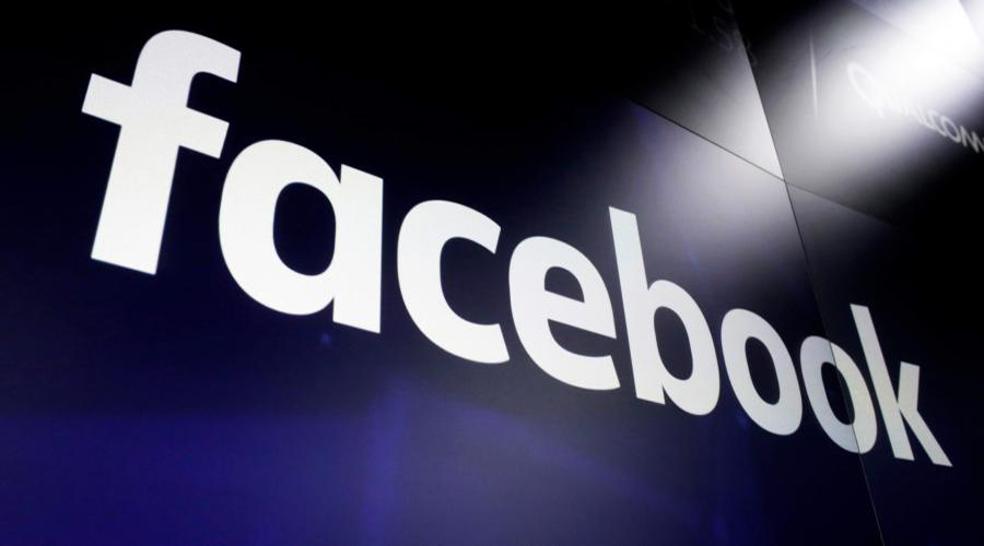 Facebook bows to Turkish demand to name local representative