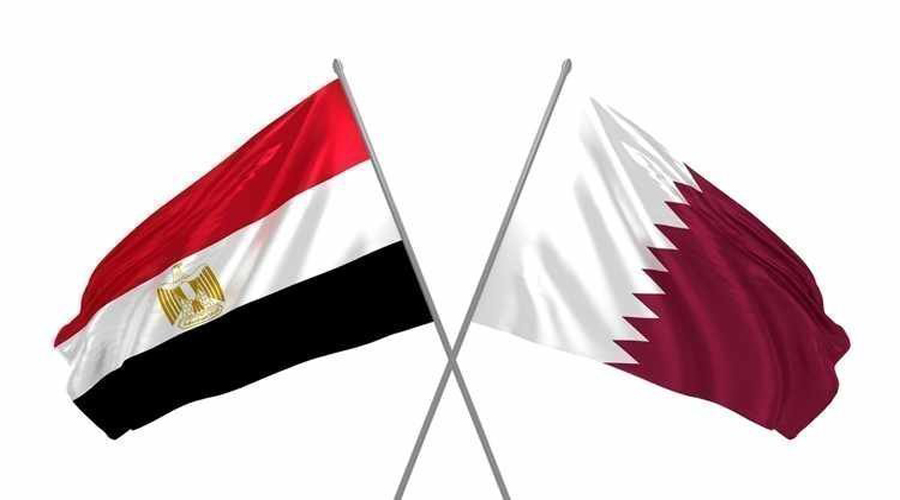 Egypt and Qatar ready for partnership