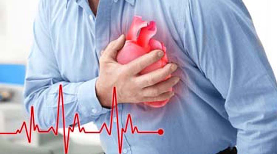 Two more die of heart attack, toll 15 in 2 weeks in Kashmir