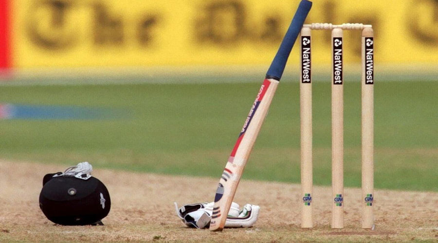 A tale of different formats of international cricket