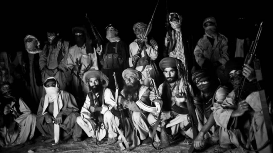 Ethnic Baloch insurgents are increasingly targeting Chinese interests, pakistan army helpless