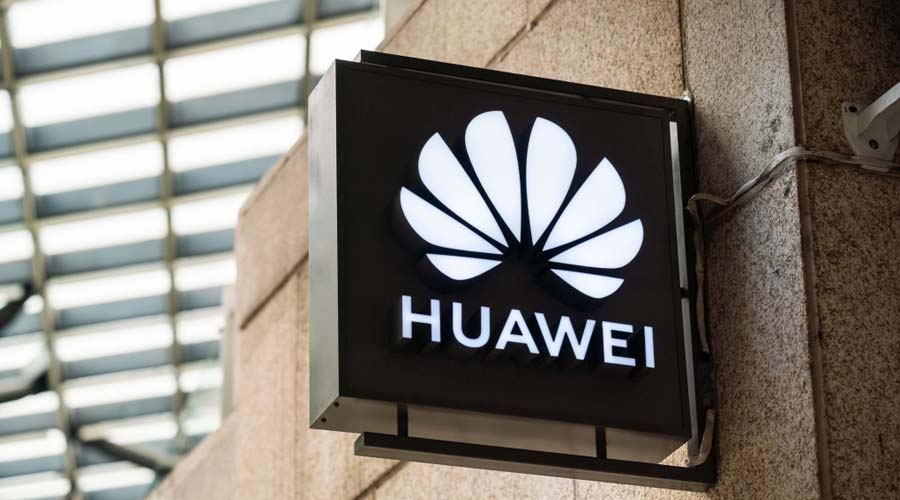 China's Huawei backtracks after filing for patent to identify Uyghurs
