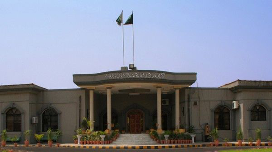 Islamabad HC slaps fine of Rs 10 million on govt authorities for failing to recover abducted man
