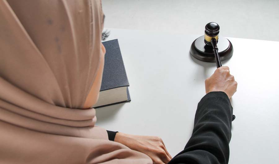 Appointment of woman judges in Saudi Arabia will be soon