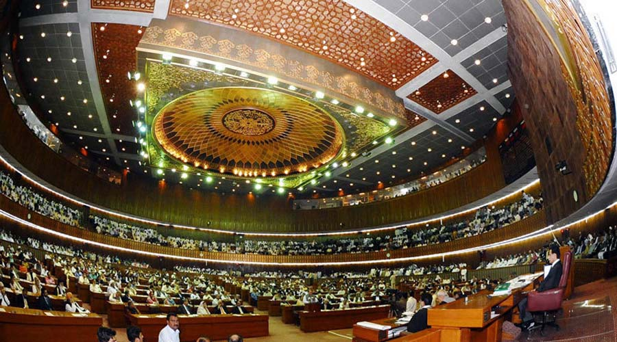 Pakistan: Senate elections not a costly deal
