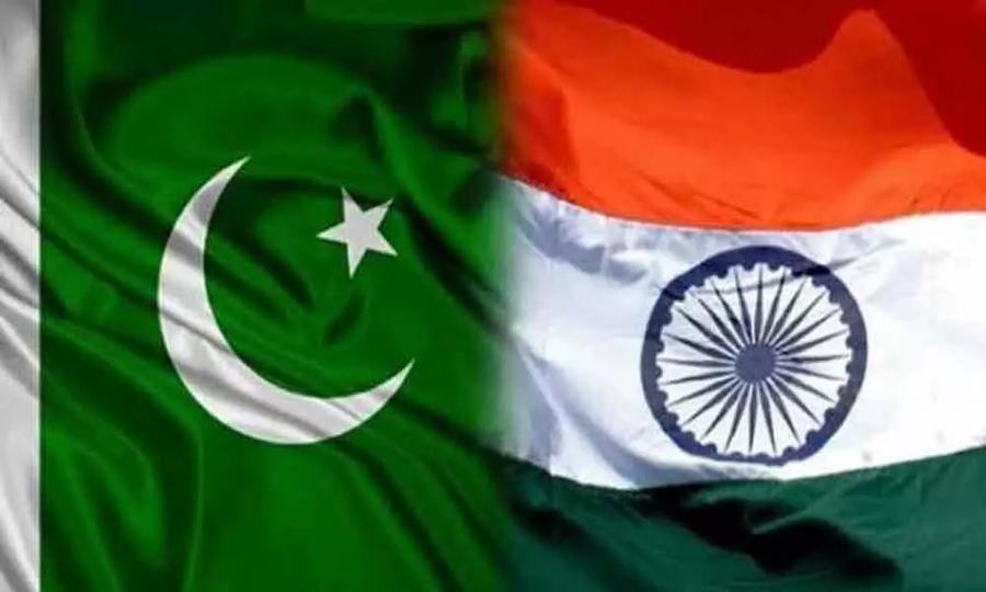 India exposes Pakistan at UN
