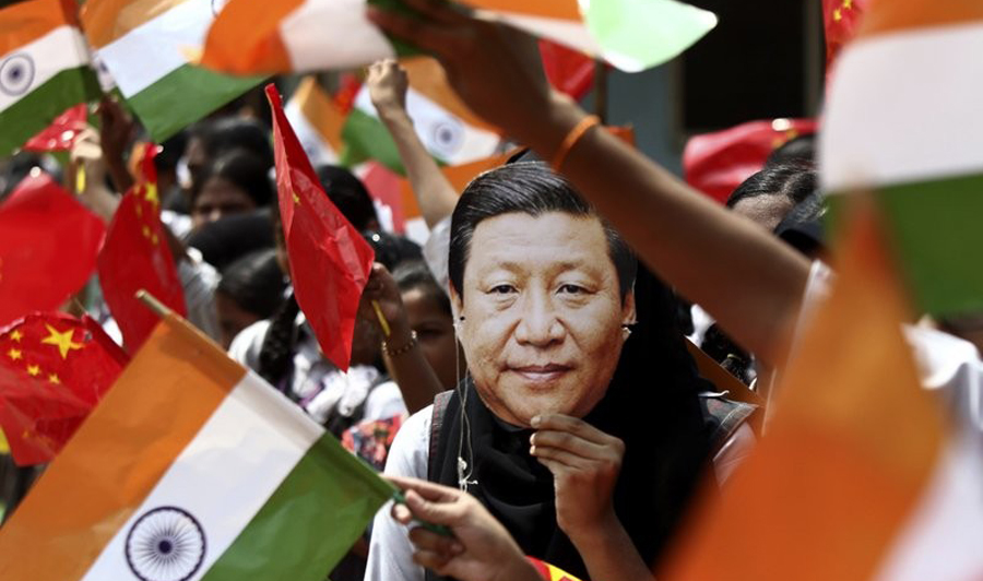 China wanted to avenge Galwan by plunging India into darkness with the help of hackers
