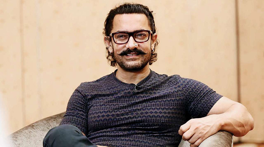Aamir Khan: When he talked about being 'very unlucky in love'