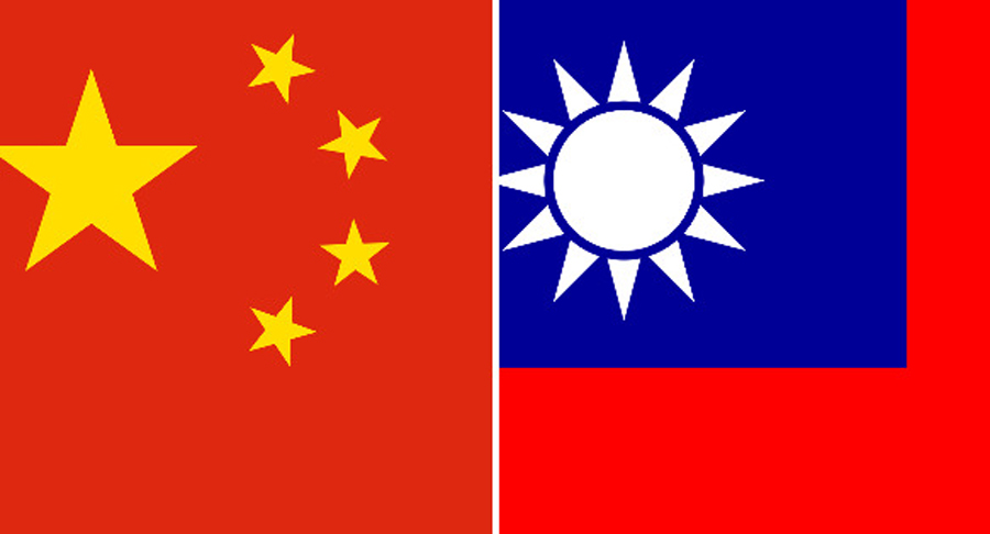 Beijing could be preparing for a full-scale invasion of Taiwan: Report
