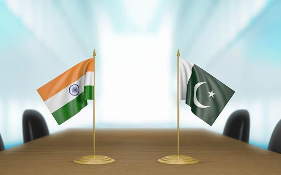 India and Pakistan May Restore High Commissioners in New Delhi and Islamabad