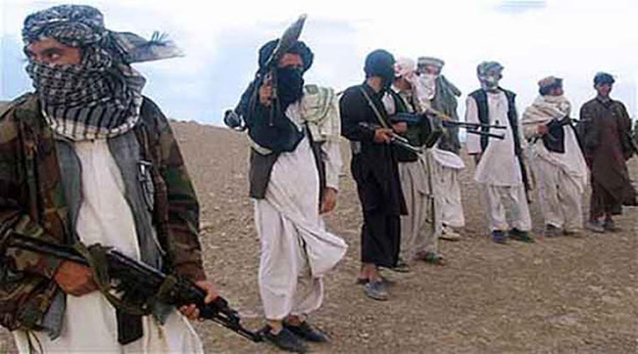 Taliban demands US and its allies to leave Afghanistan before 1st May