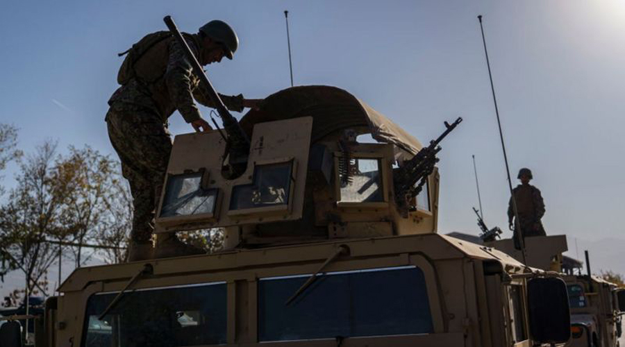 US decision to withdraw troops evokes mixed response from analysts and critics