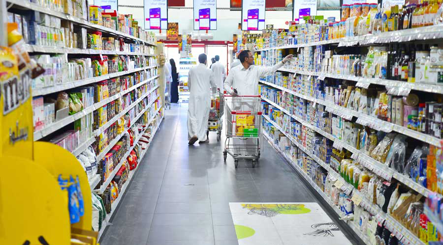 Saudi Arabia: Prices of essential goods to be stable this coming Ramadan