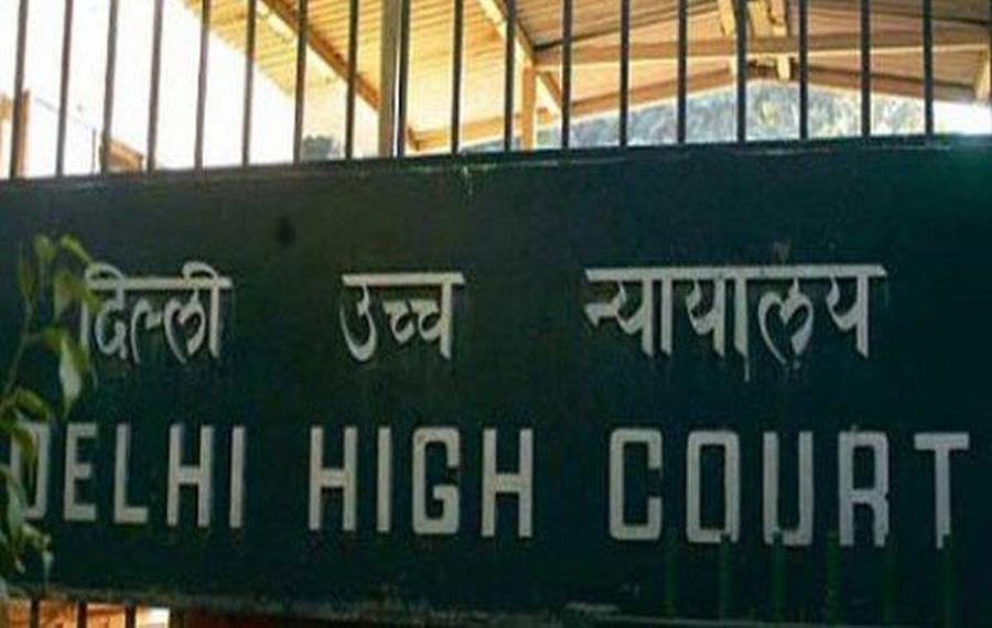 Avoid repeat Of 2020 Lockdown sufferings : Delhi High Court to Delhi govt