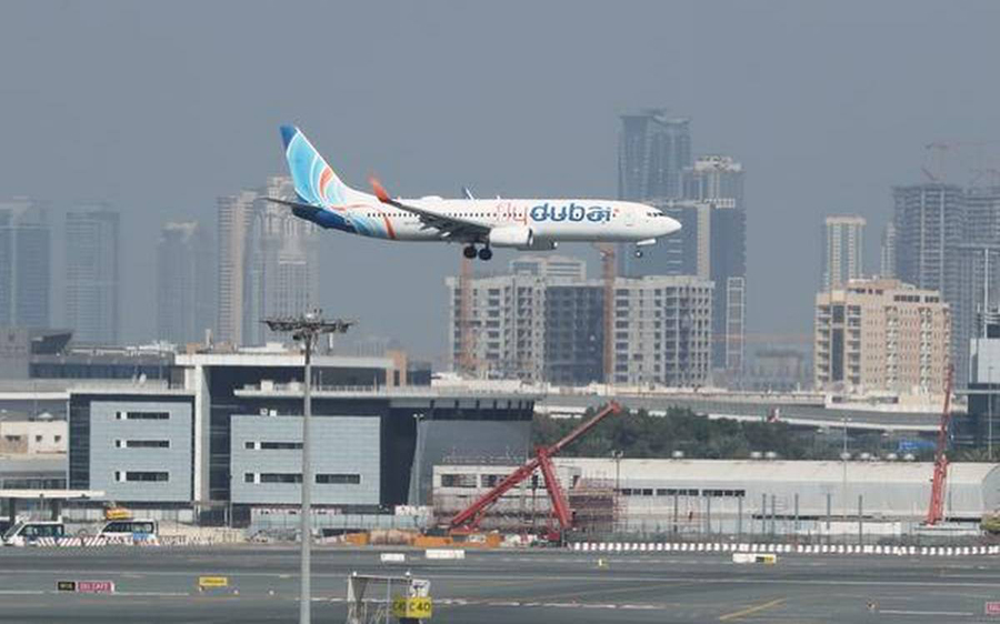 Reschedules, cancellations galore as UAE bans India flights